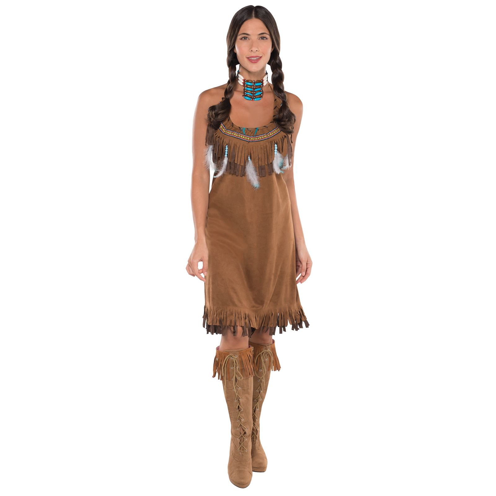 Was adult western style costumes extra large sizes