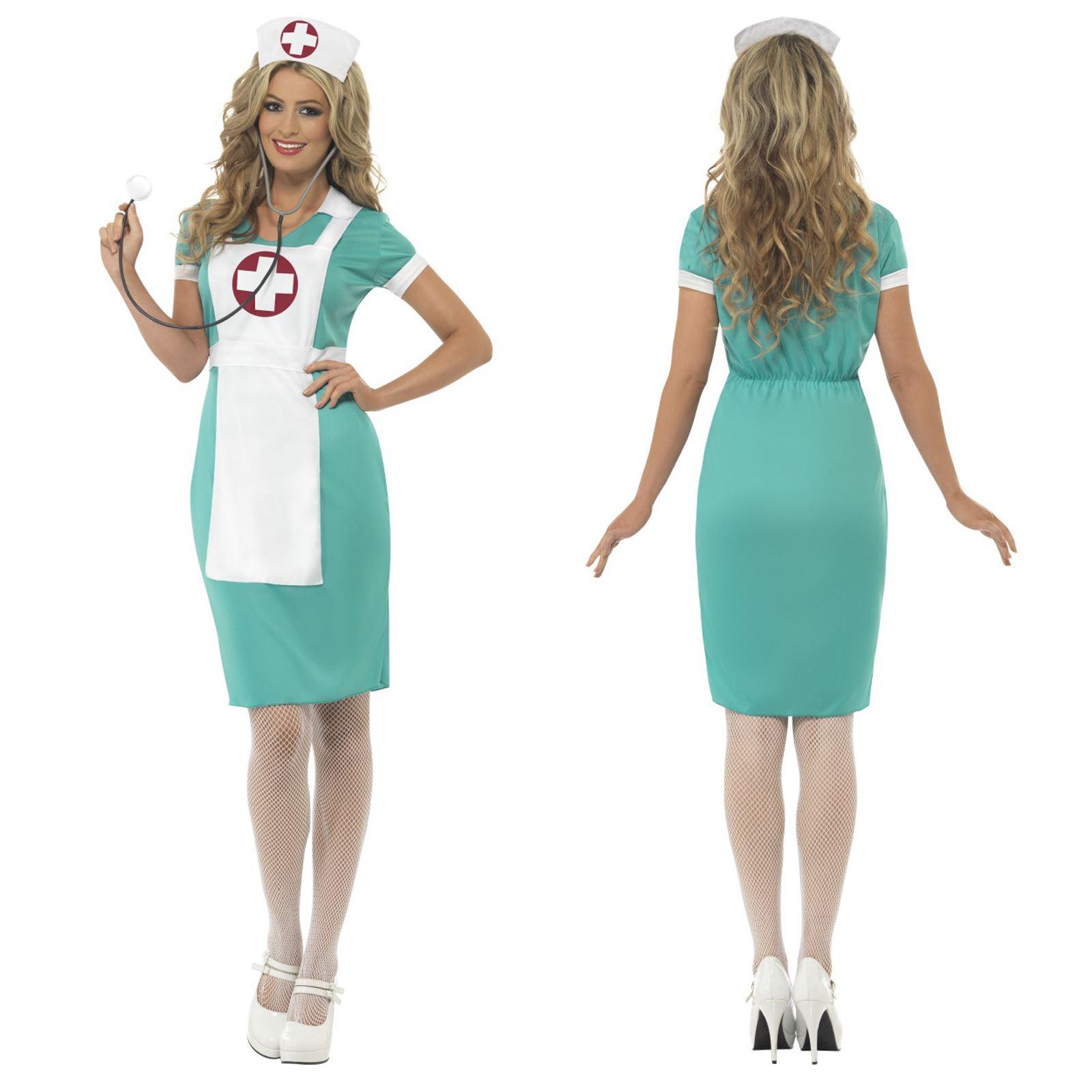 Dating Ärzte und Krankenschwestern