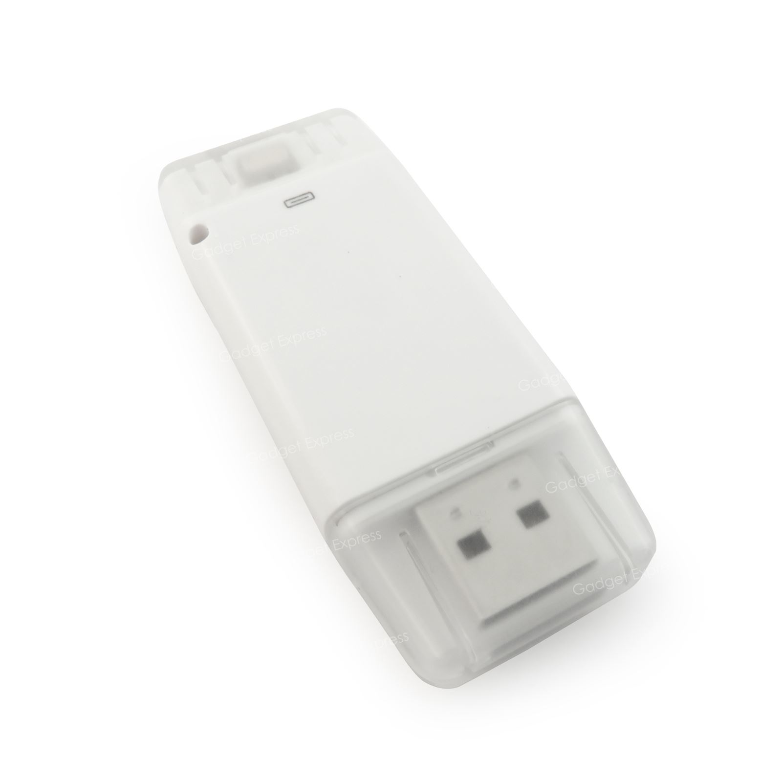 iphone 4 memory external memory card stick drive 32gb for apple iphone 5 10868