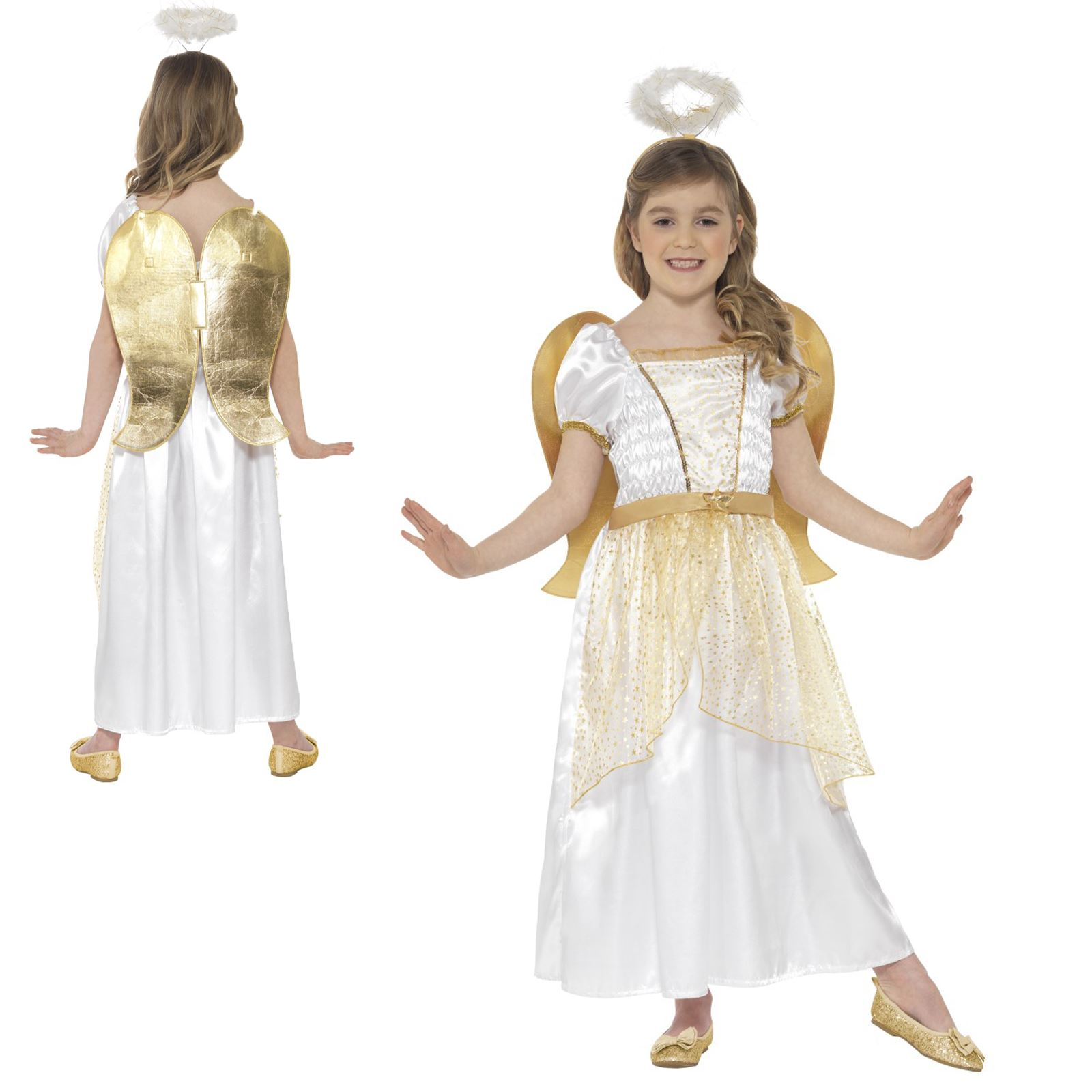 img original costume products storenvy on belle gold deluxe