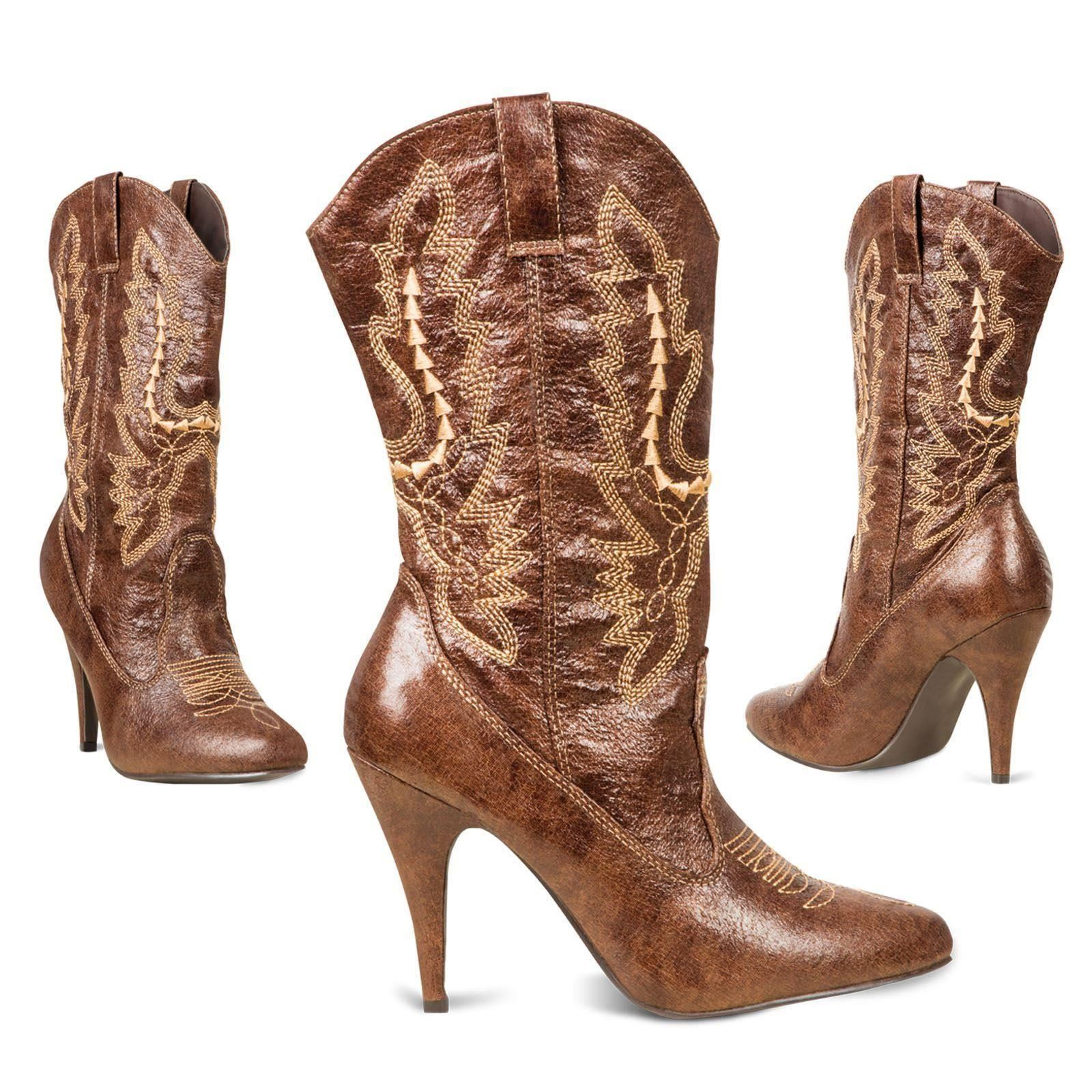 Fantastic Brown Dress Boots For Men - Hairstyle For Women U0026 Man