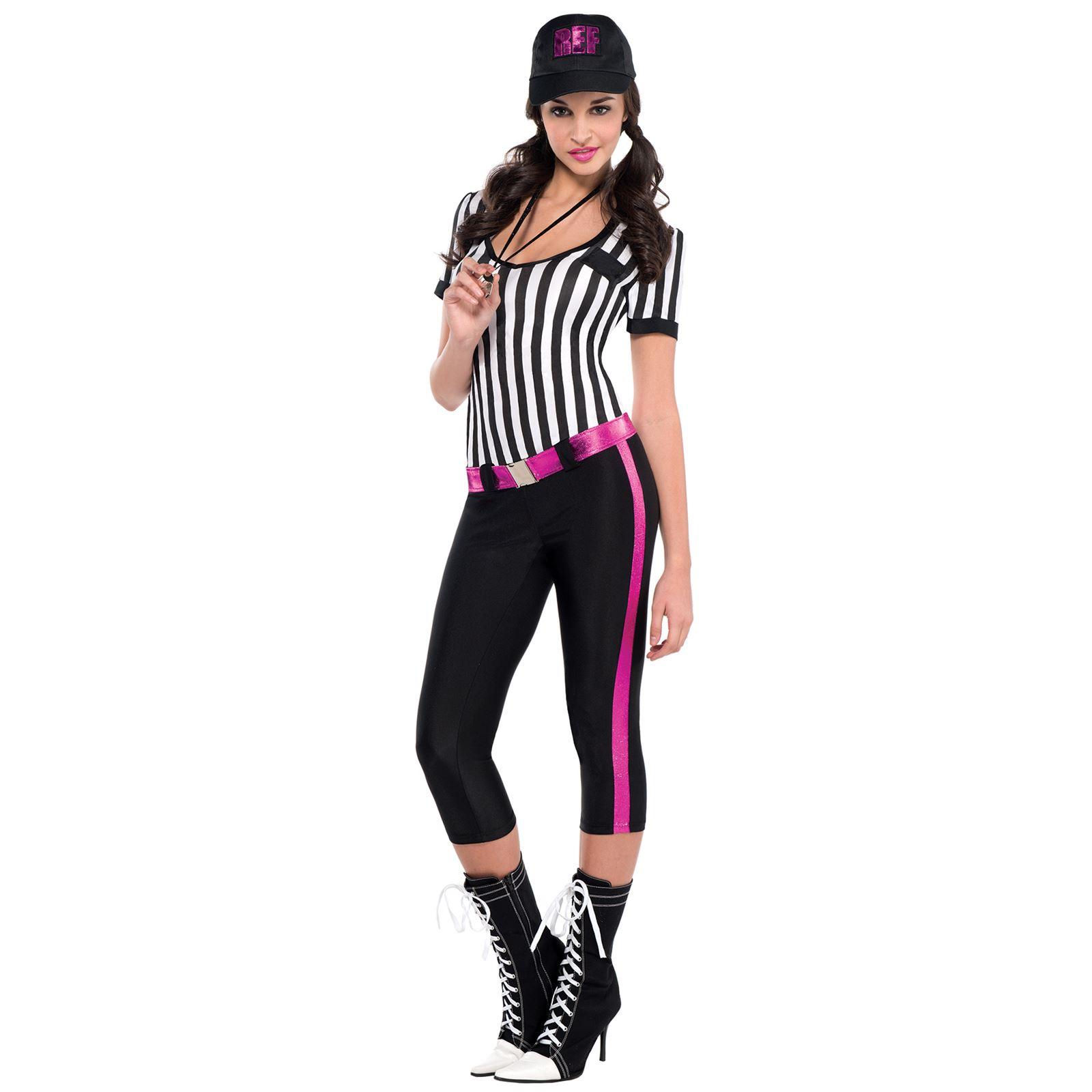 sexy-referee-outfits-berkeley-slut