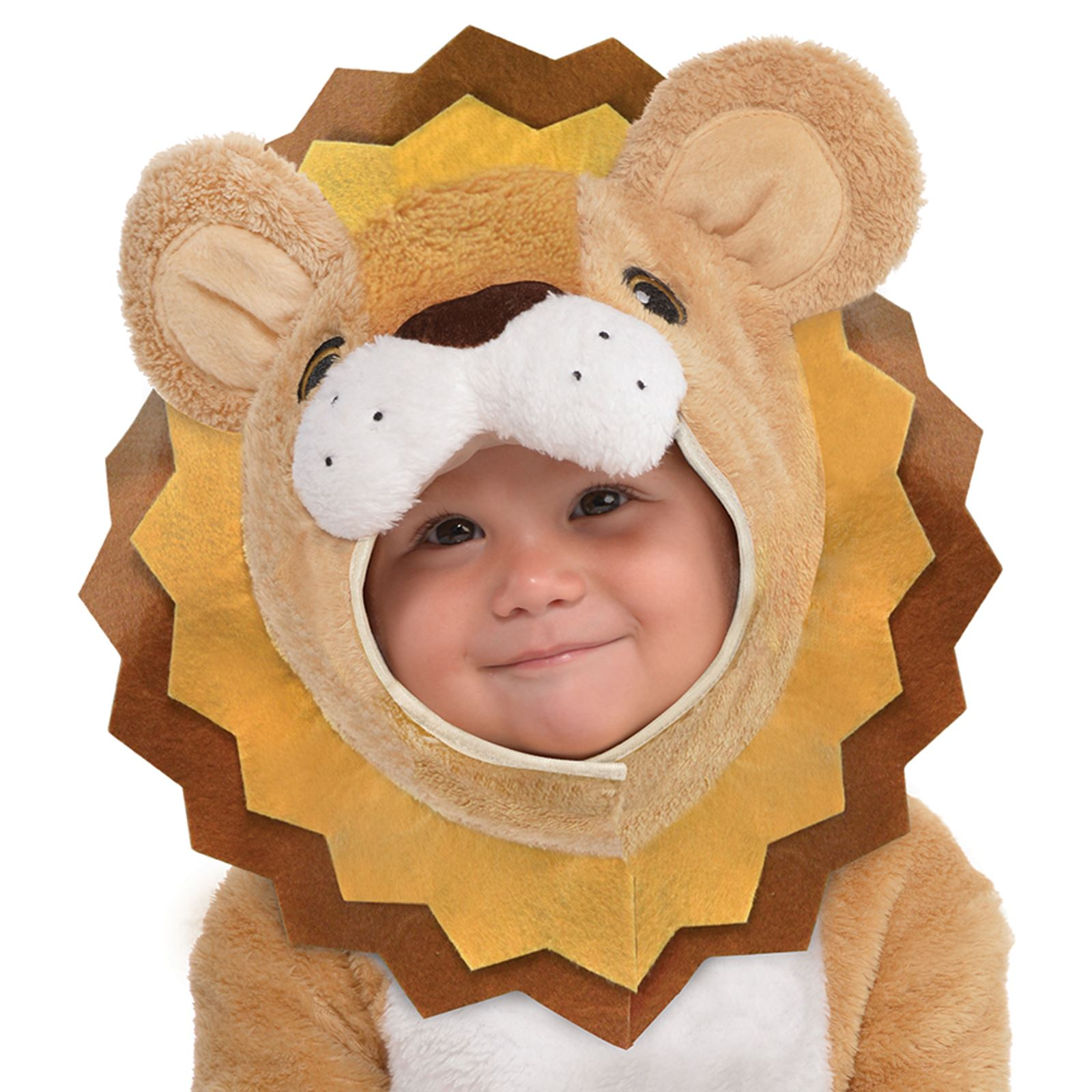 babys kleinkind kleiner roar l we tier halloween party. Black Bedroom Furniture Sets. Home Design Ideas