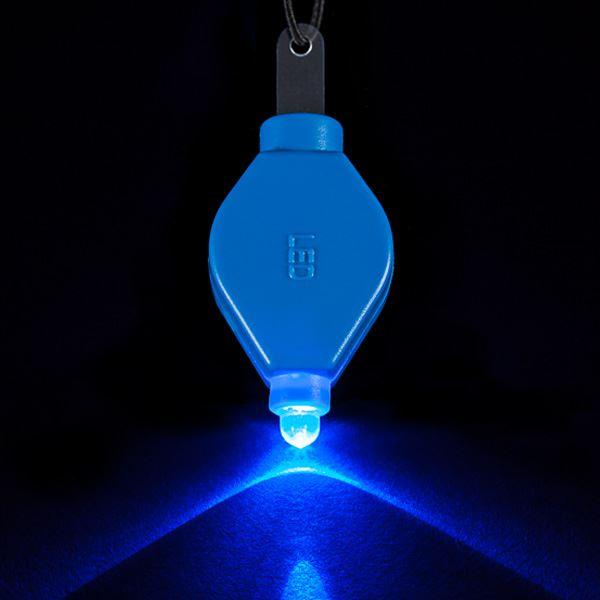 LED-Mini-Torch-Bright-Hanging-Lights-Paper-Lanterns-Wedding-Party