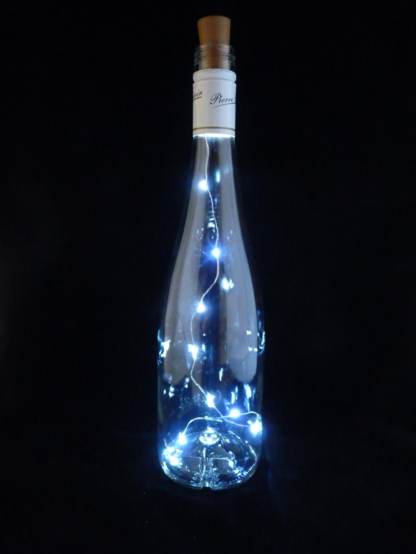LED-Cork-with-10-Lights-on-a-String-Bottle-Stopper-Lamp-Light-Wedding-Event thumbnail 13