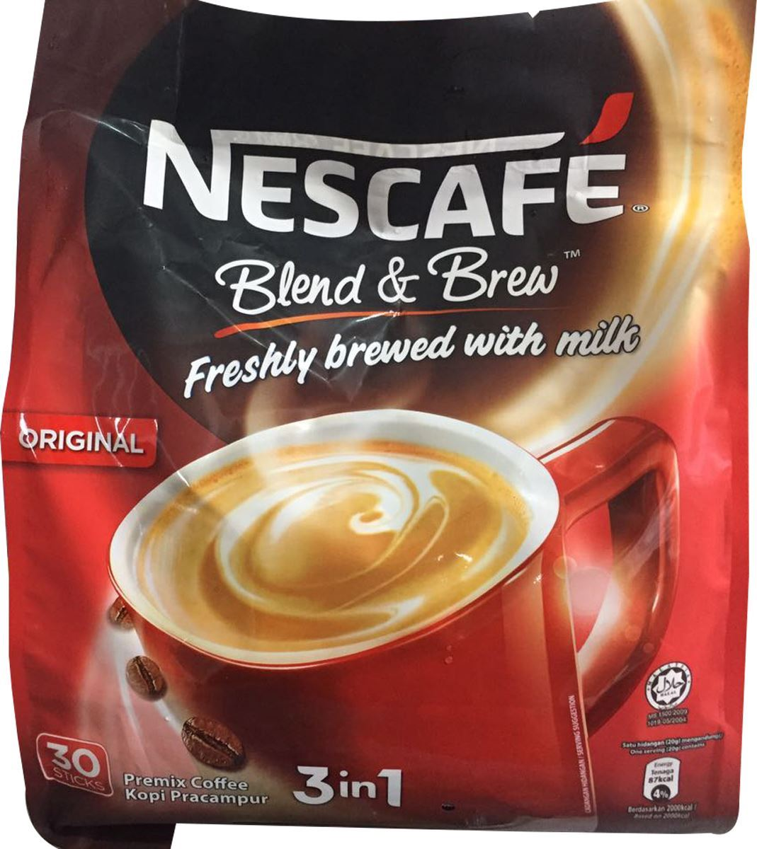 weakness of nescafe Nestle swot analysis strength strengths are one of the internal factor lead the organization to the success pathway and the business weaknesses.