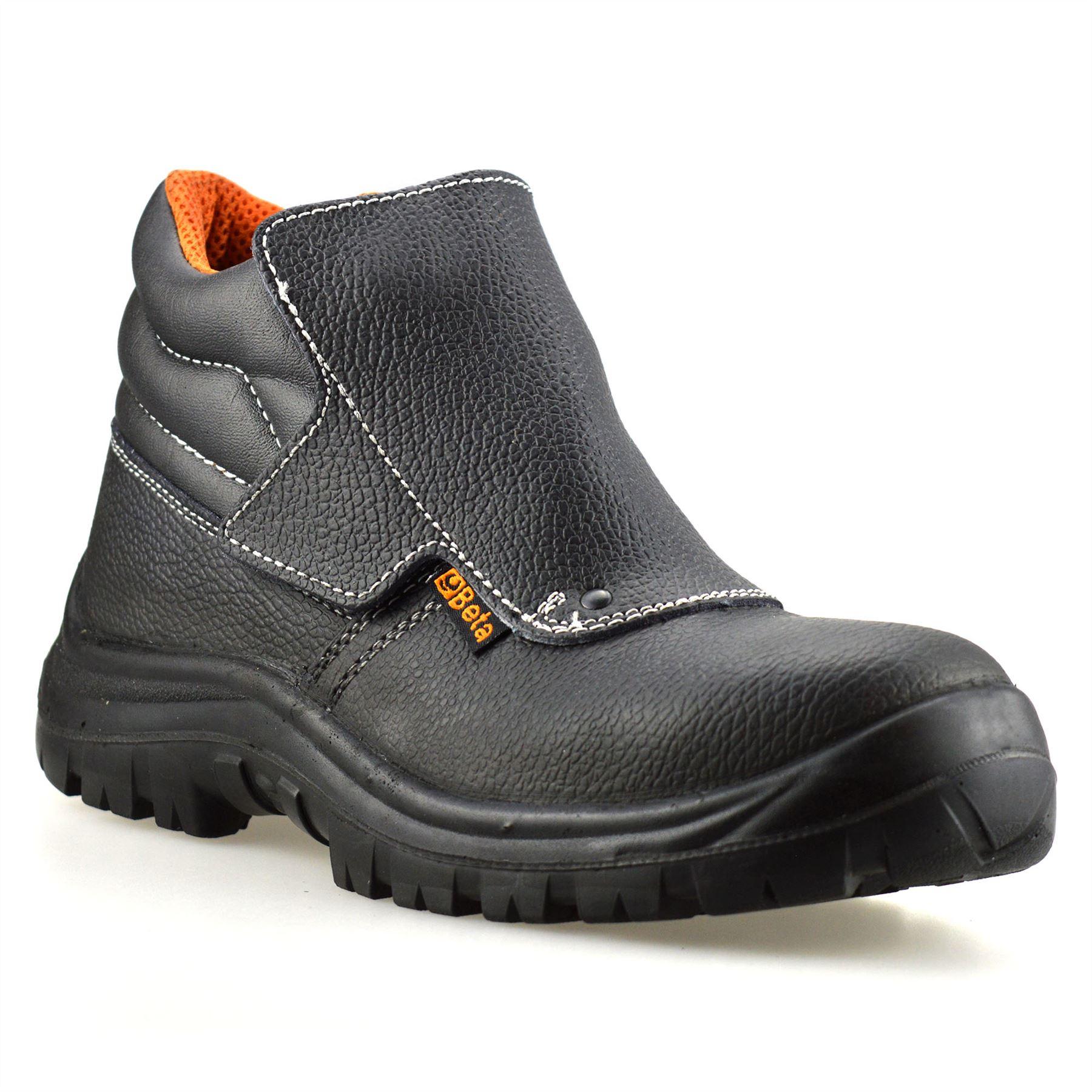 Amazon Shoe Grip Mens