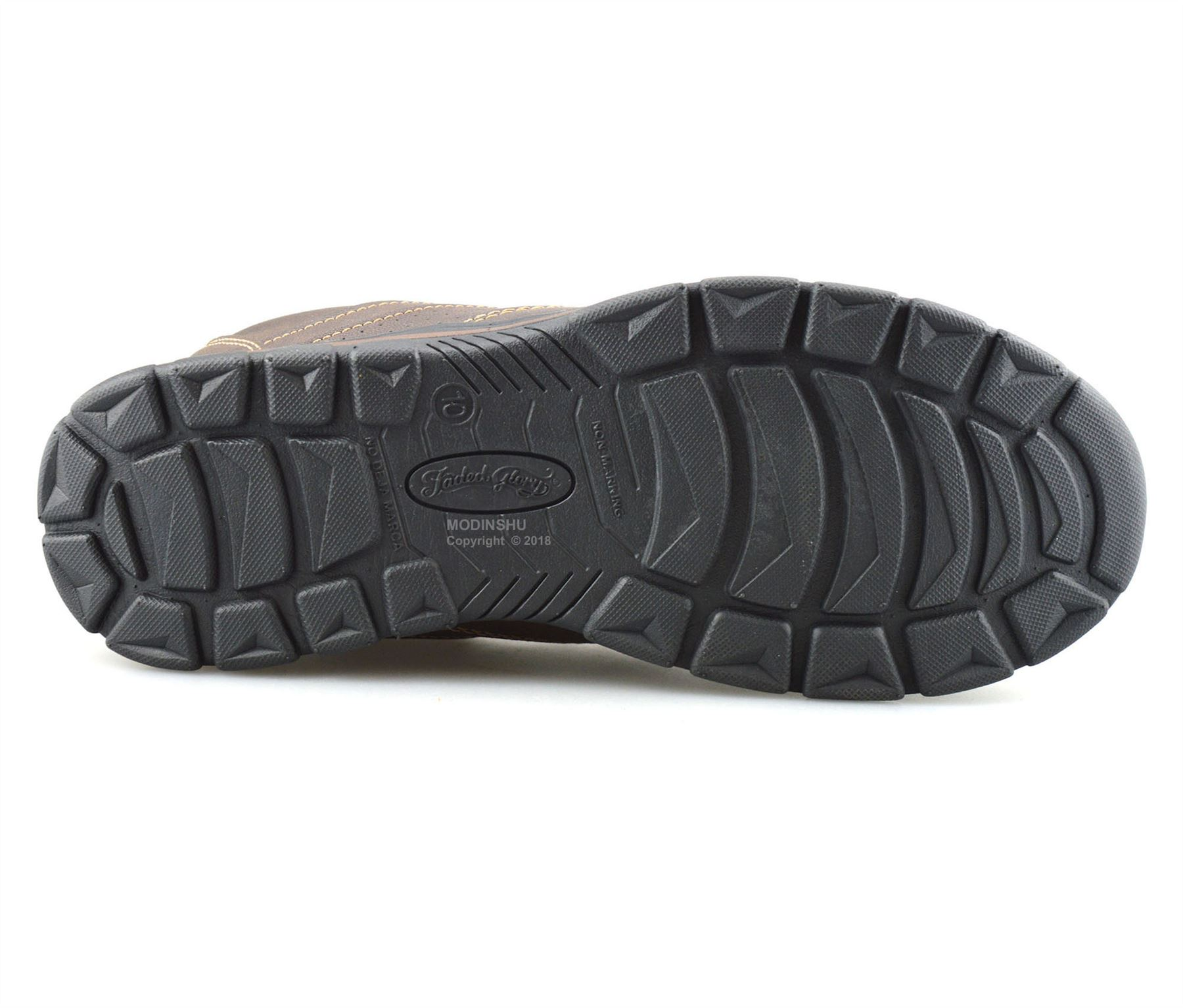 Mens-Casual-Memory-Foam-Slip-On-Walking-Moccasin-Loafers-Driving-Boat-Shoes-Size thumbnail 22