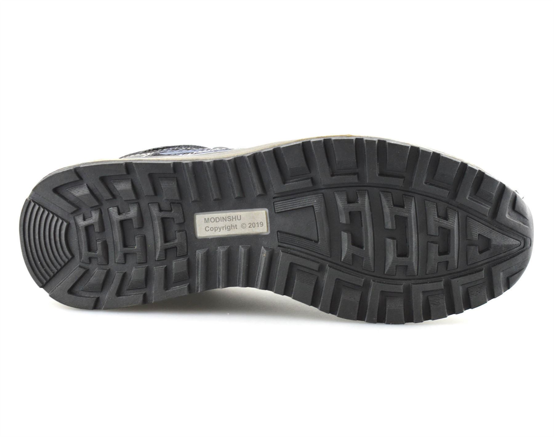 Mens-Casual-Zip-Lace-Up-Walking-Running-Hiking-Sports-Gym-Trainers-Shoes-Size thumbnail 11