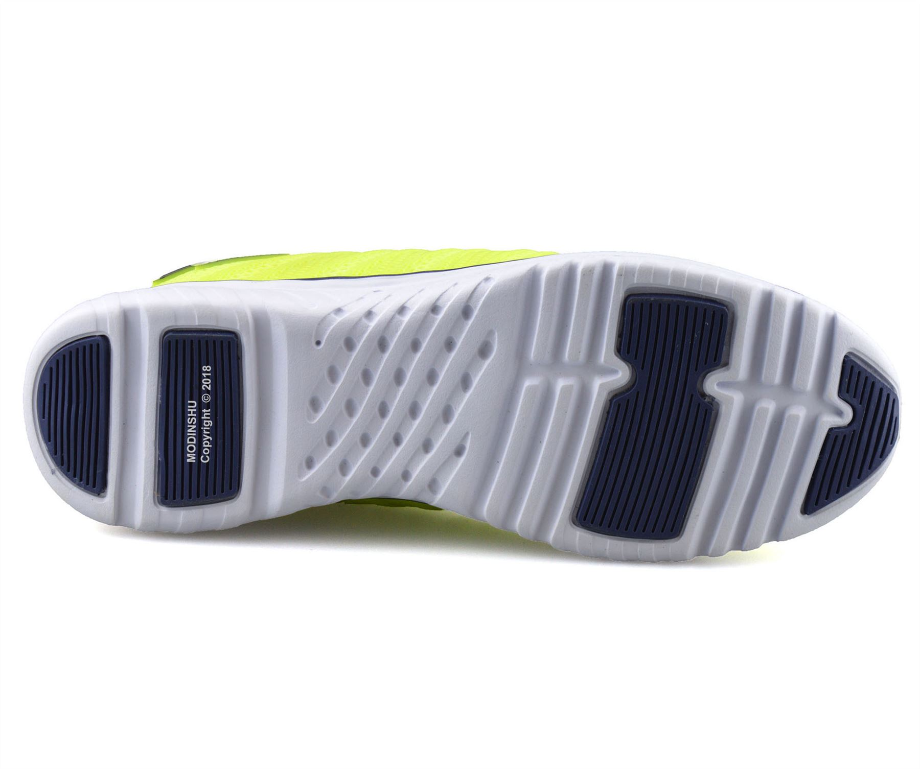 Mens-Casual-Running-Walking-Sports-Gym-Shock-Absorbing-Lace-Trainers-Shoes-Size thumbnail 22