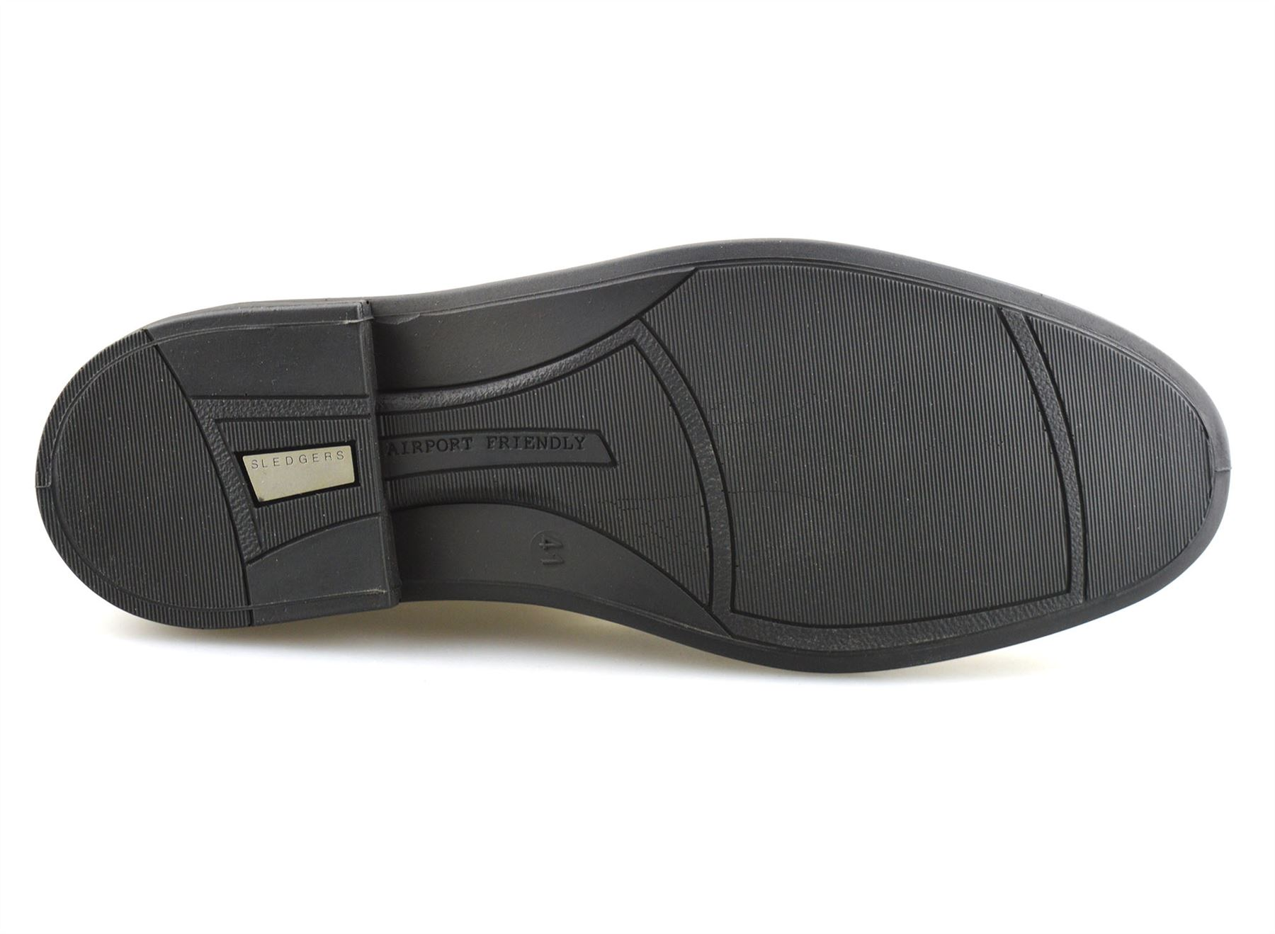 Mens-Leather-Slip-On-Casual-Smart-Designer-Mocassin-Work-Loafers-Shoes-Size thumbnail 12