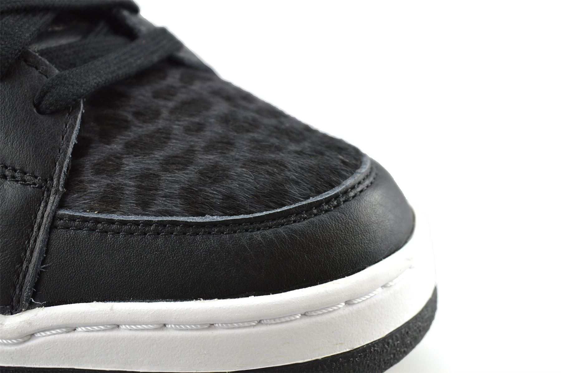8925cb15a Mens Puma Slipstream Leather Hi Tops Basketball Trainers Ankle Boots ...