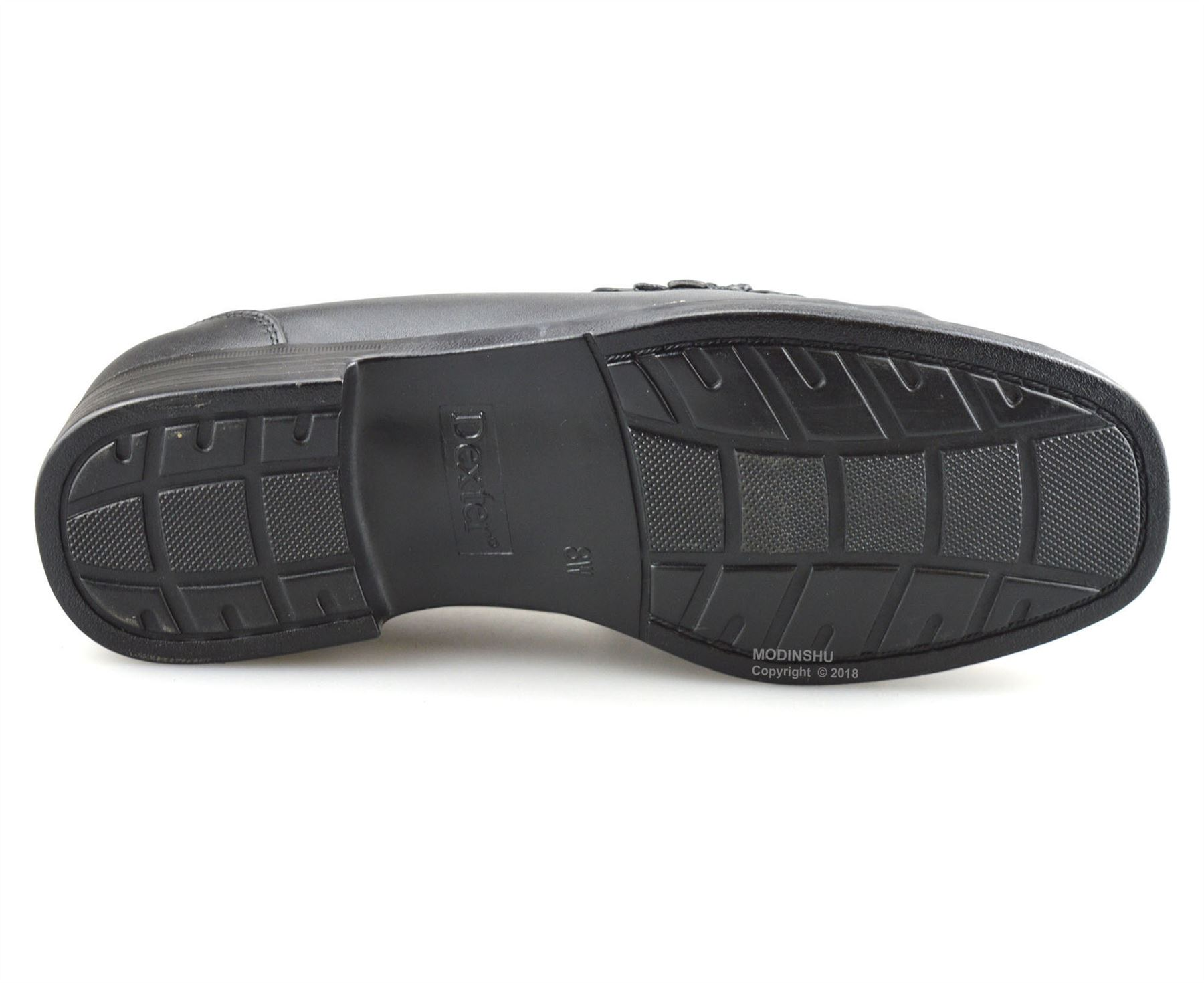 Mens-New-Slip-On-Casual-Smart-Memory-Foam-Mocassin-Designer-Loafers-Shoes-Size thumbnail 16
