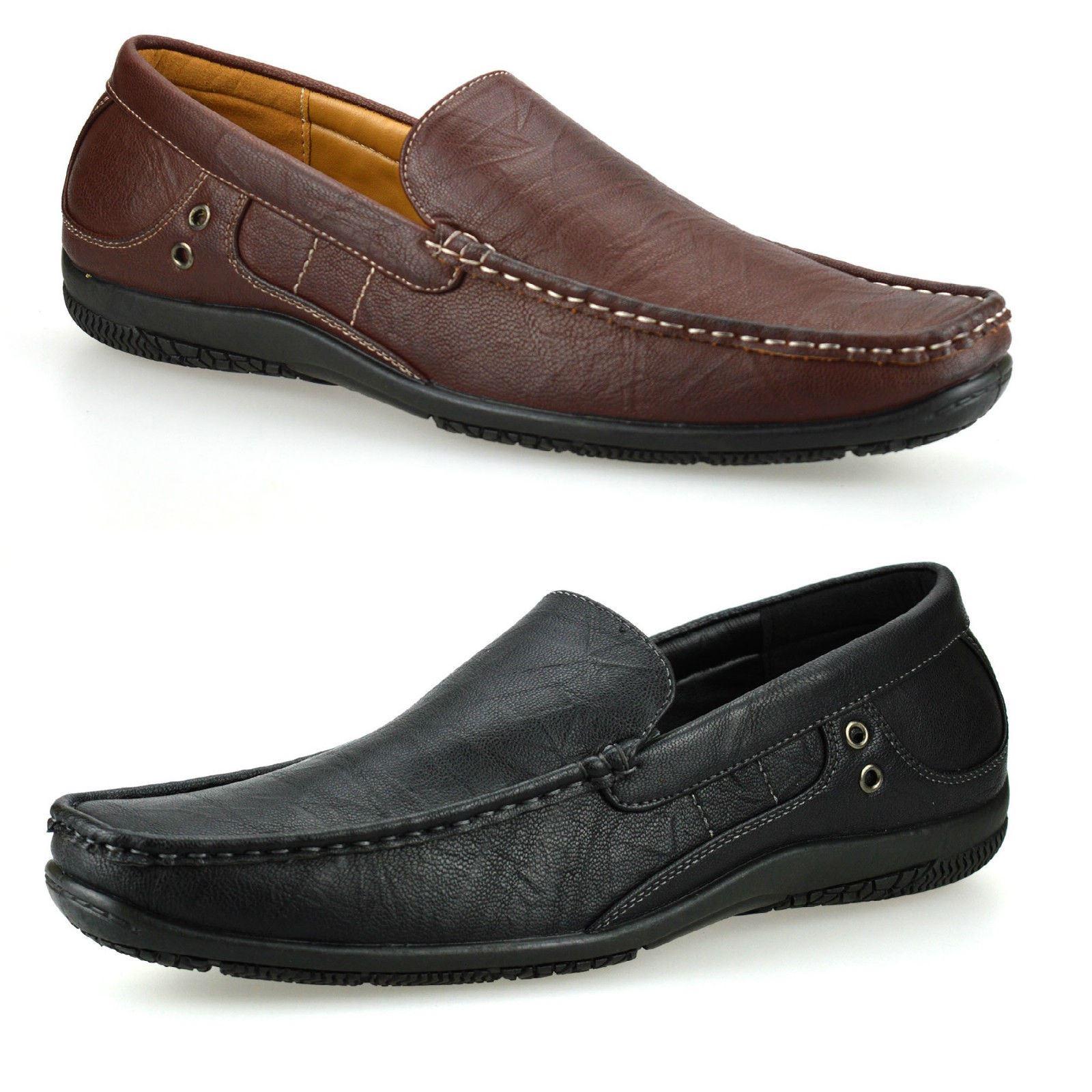 Amazon Slip On Shoes