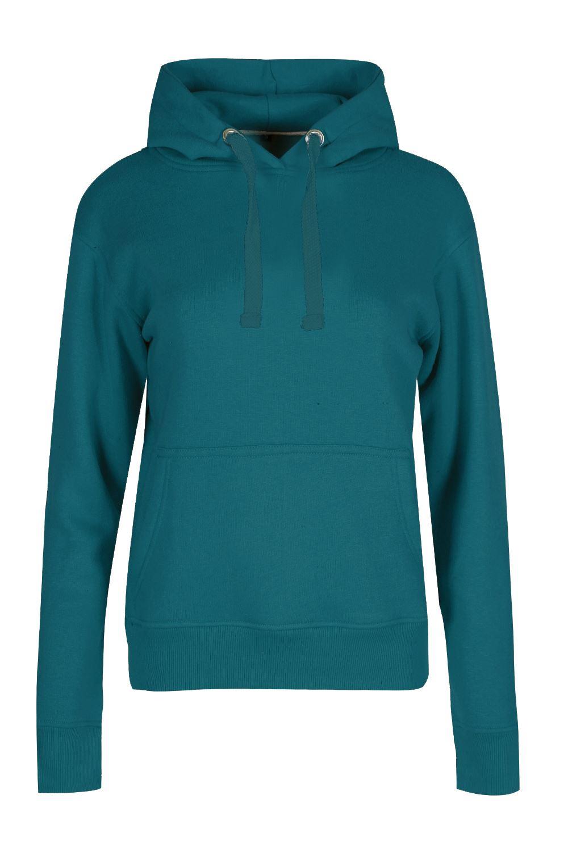 33d1973e8f Womens Womens Jumper Sweatshirt Hosszúujjúnadrág Ladies Ladies Fleece  Jacket Hoodies Hooded Sweatshirt