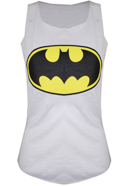 Womens-Printed-Batwing-Lagenlook-Legging-Trouser-Ladies-Bodysuit-Hi-Lo-Dress-Top thumbnail 41