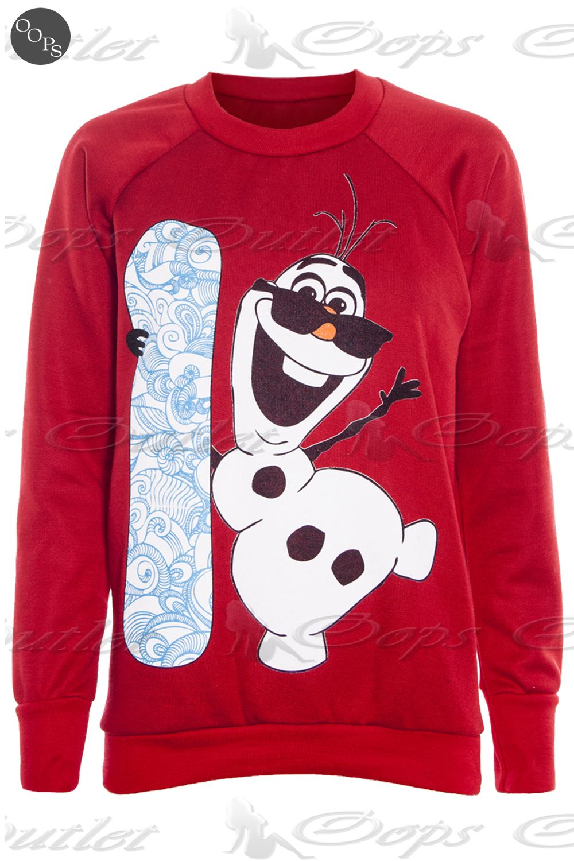 Christmas sweater ebay