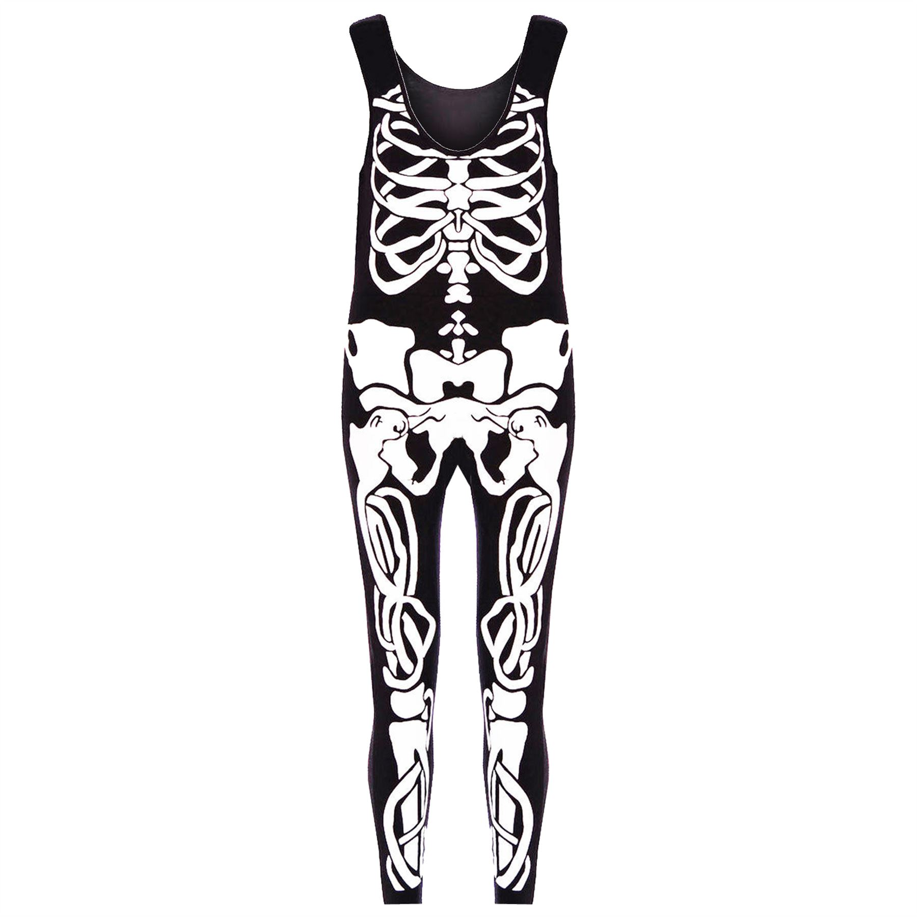 You searched for: skeleton leggings! Etsy is the home to thousands of handmade, vintage, and one-of-a-kind products and gifts related to your search. No matter what you're looking for or where you are in the world, our global marketplace of sellers can help you find unique and affordable options. Let's get started!