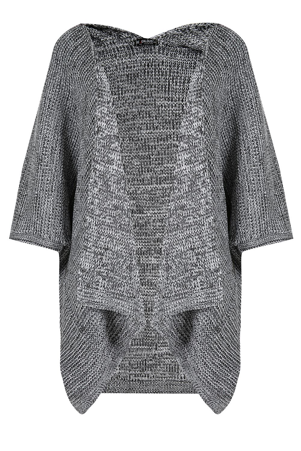 Sweaters + Cardigans for Women. Cozy up in an oversized sweater from Urban Outfitters' selection of women's sweaters and cardigans. Find a new closet staple with our wide selection of chunky knits and button-down cardigan styles. Pair your new find with a basic bodysuit and your favorite jeans.