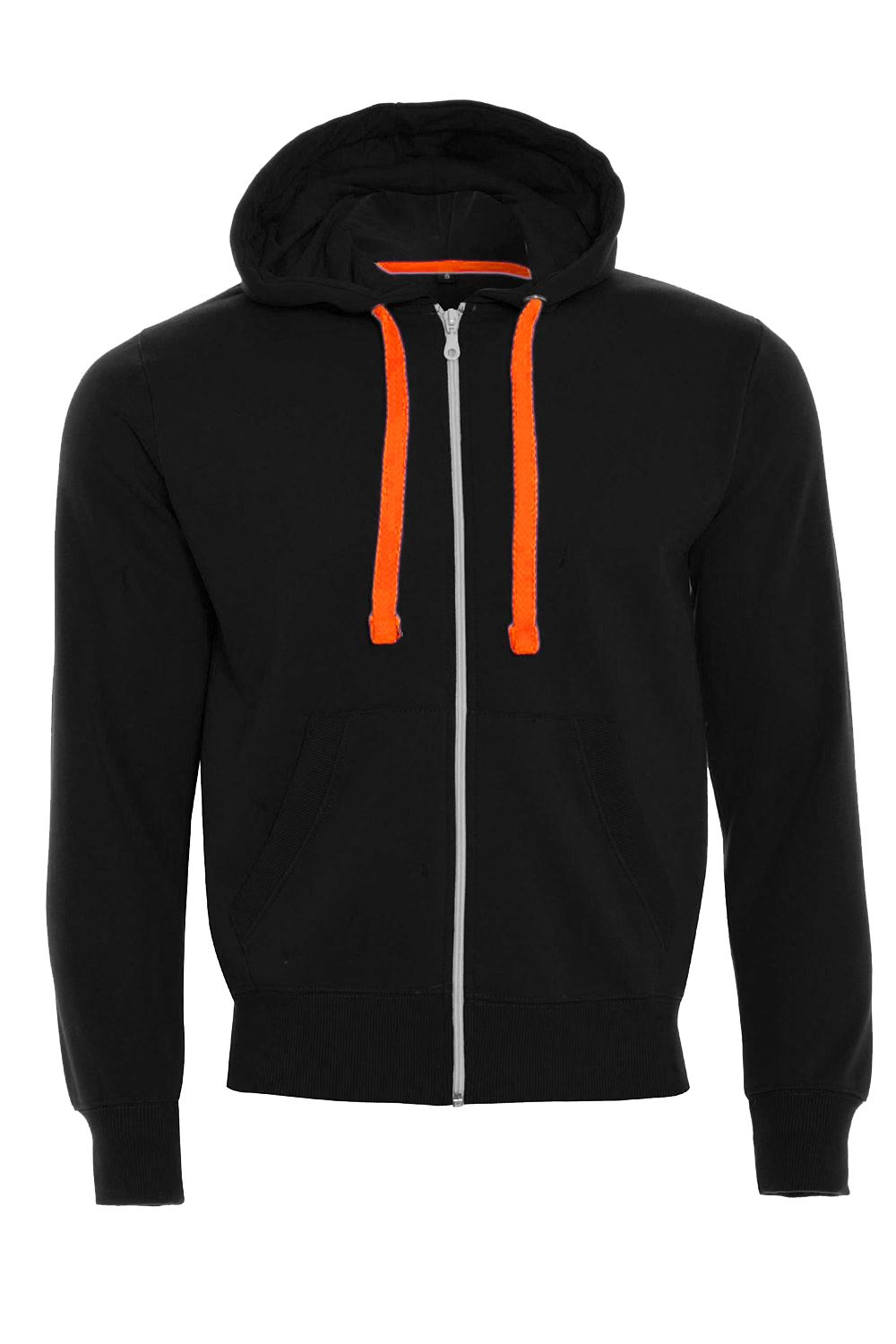 Boys Hoodies and Sweatshirts. Boys practically live in hoodies and sweatshirts, and it's easy to see why--they're comfy to wear and easy to throw on over a T-shirt. Keeping his closet stocked with options is a cinch thanks to Amazon's selection of pullovers, zip-ups, crewneck styles, and more.