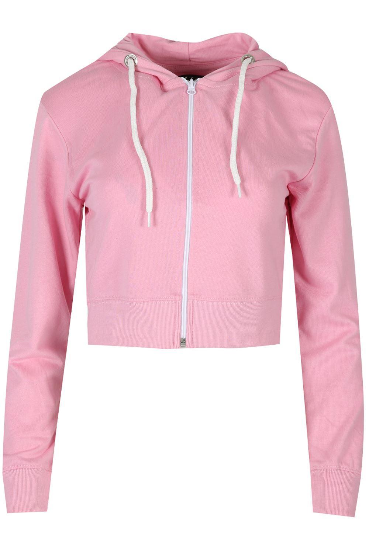 Best womens hoodies