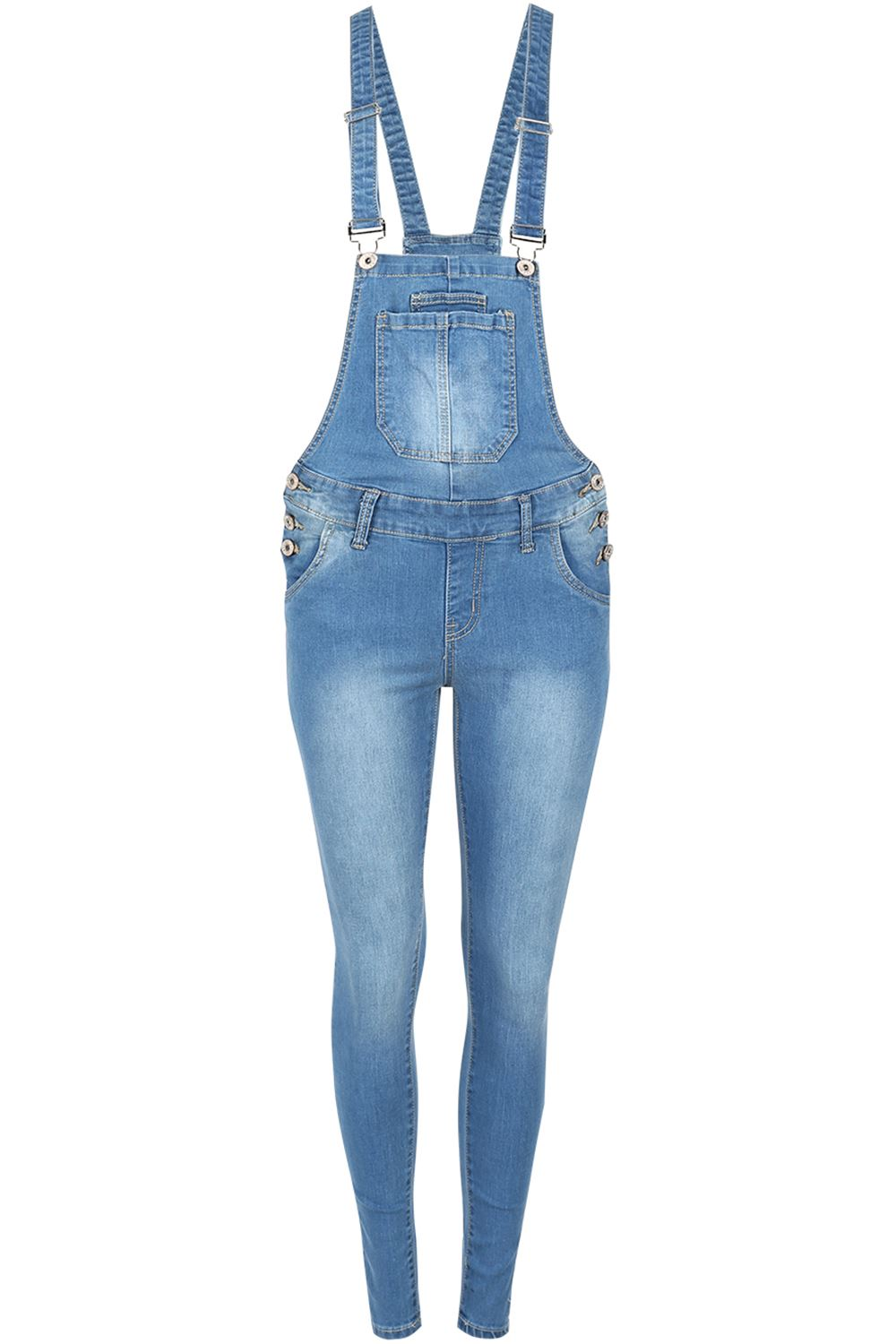 denim jeans Shop plus size jeans in modern and classic styles at roamanscom get the  perfect fit at the best price in on-trend plus size fashions today.