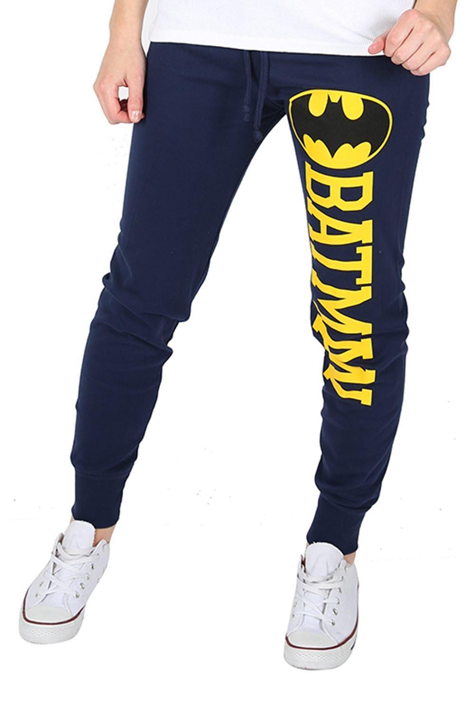 Womens-Printed-Batwing-Lagenlook-Legging-Trouser-Ladies-Bodysuit-Hi-Lo-Dress-Top thumbnail 9