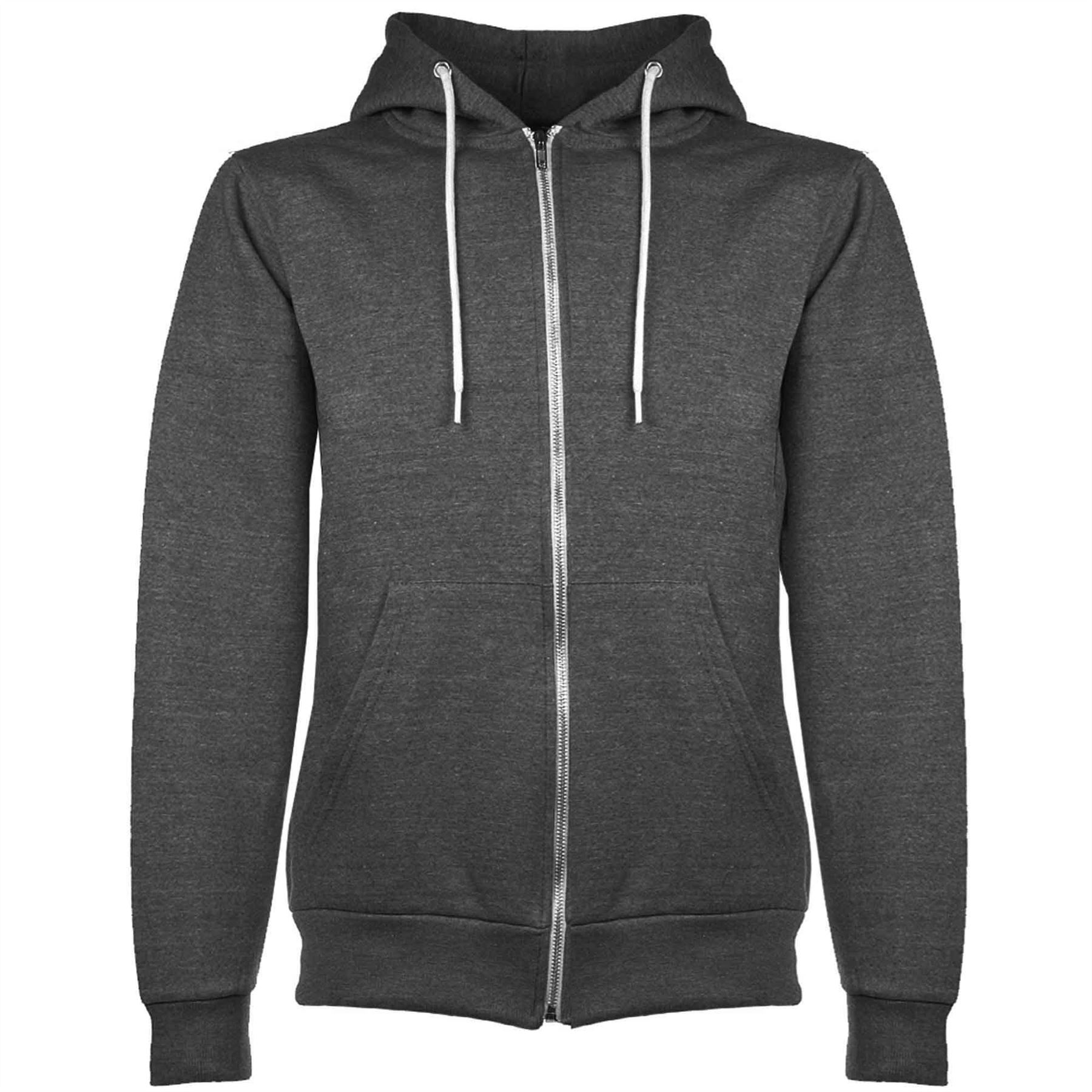 Pair men's hoodies with men's joggers and sweatpants for a streamlined look that has the versatility to go everywhere you go. Shop hoodies for women, boys and girls, and be sure to explore the complete collection of men's Nike clothing for additional sport-specific and everyday options.