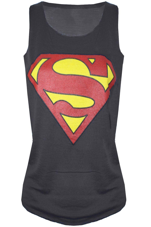 Womens-Printed-Batwing-Lagenlook-Legging-Trouser-Ladies-Bodysuit-Hi-Lo-Dress-Top thumbnail 38