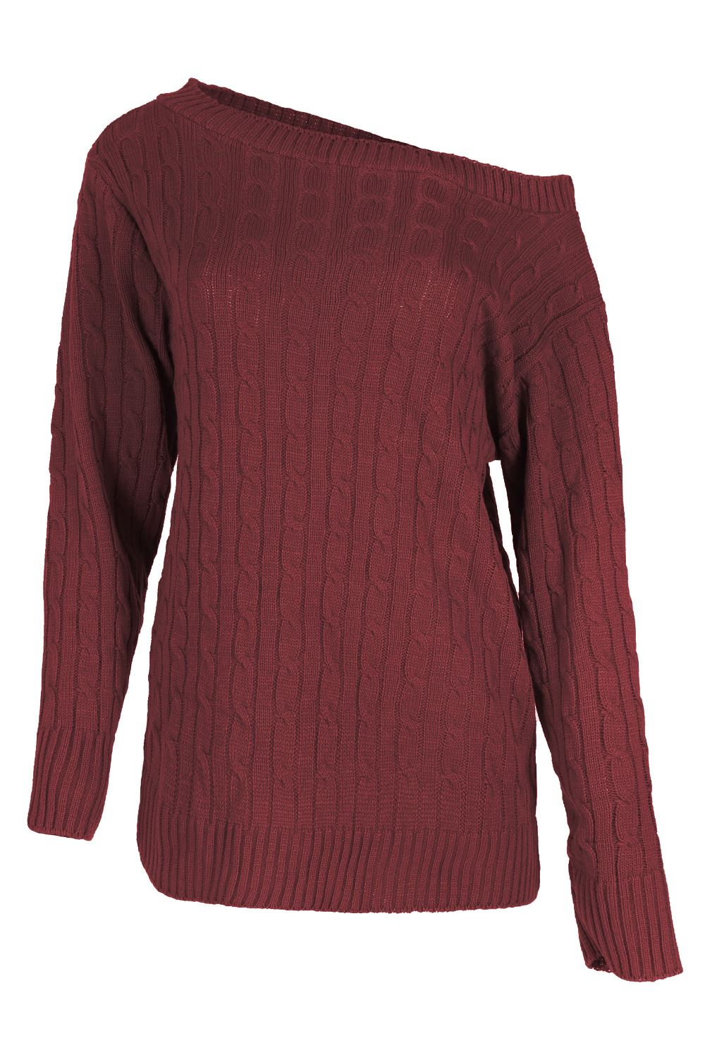 Shop for oversized sweaters at custifara.ga Free Shipping. Free Returns. All the time.