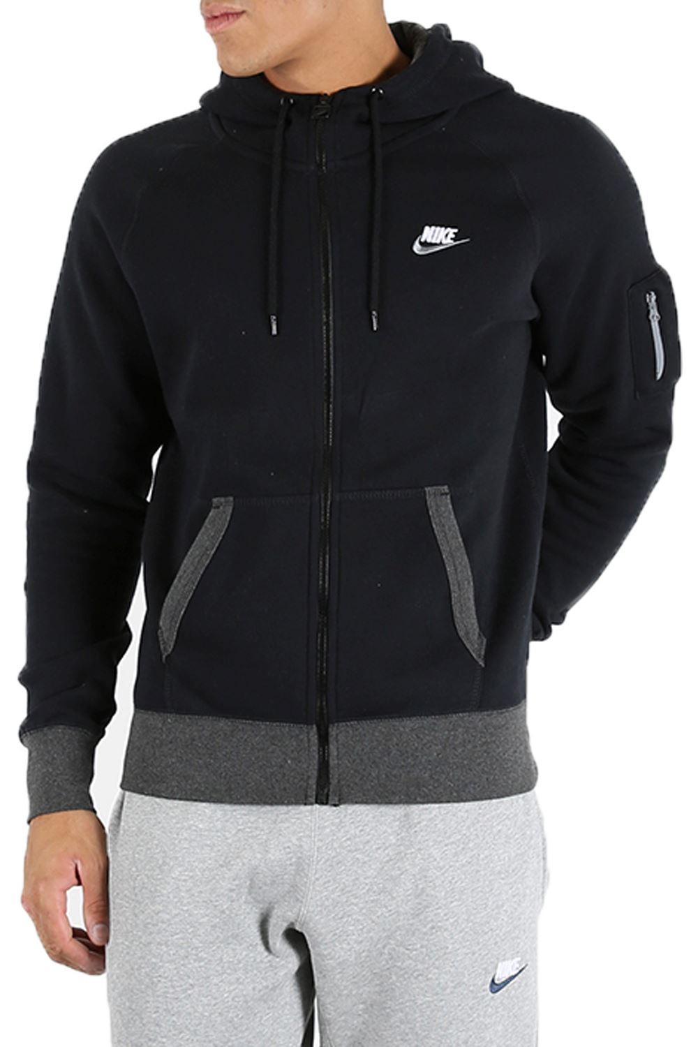 mens tracksuits nike