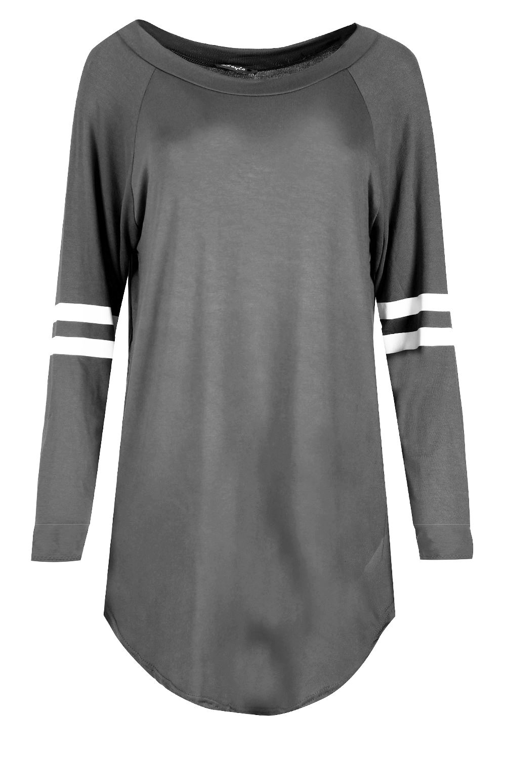 Find Long Sleeve Shirts at trueiupnbp.gq Enjoy free shipping and returns with NikePlus.