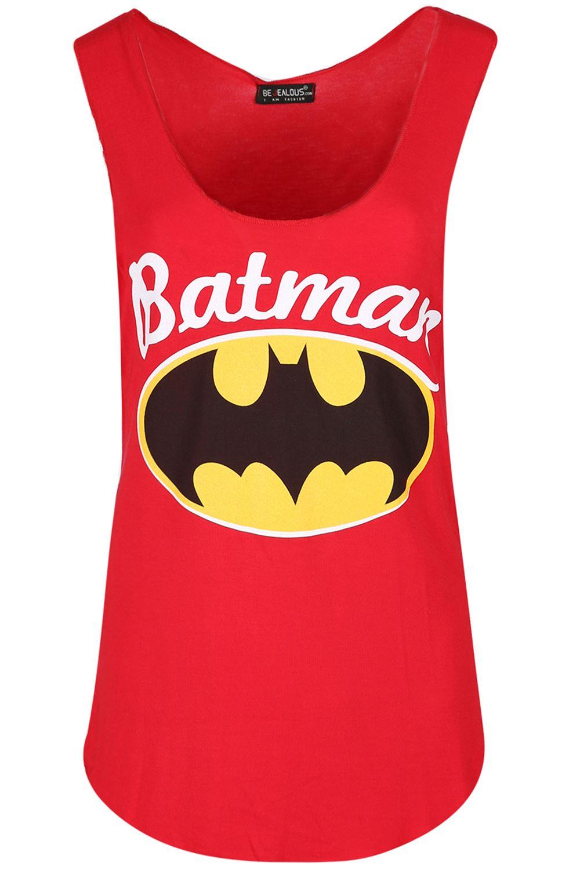 Womens-Printed-Batwing-Lagenlook-Legging-Trouser-Ladies-Bodysuit-Hi-Lo-Dress-Top thumbnail 40