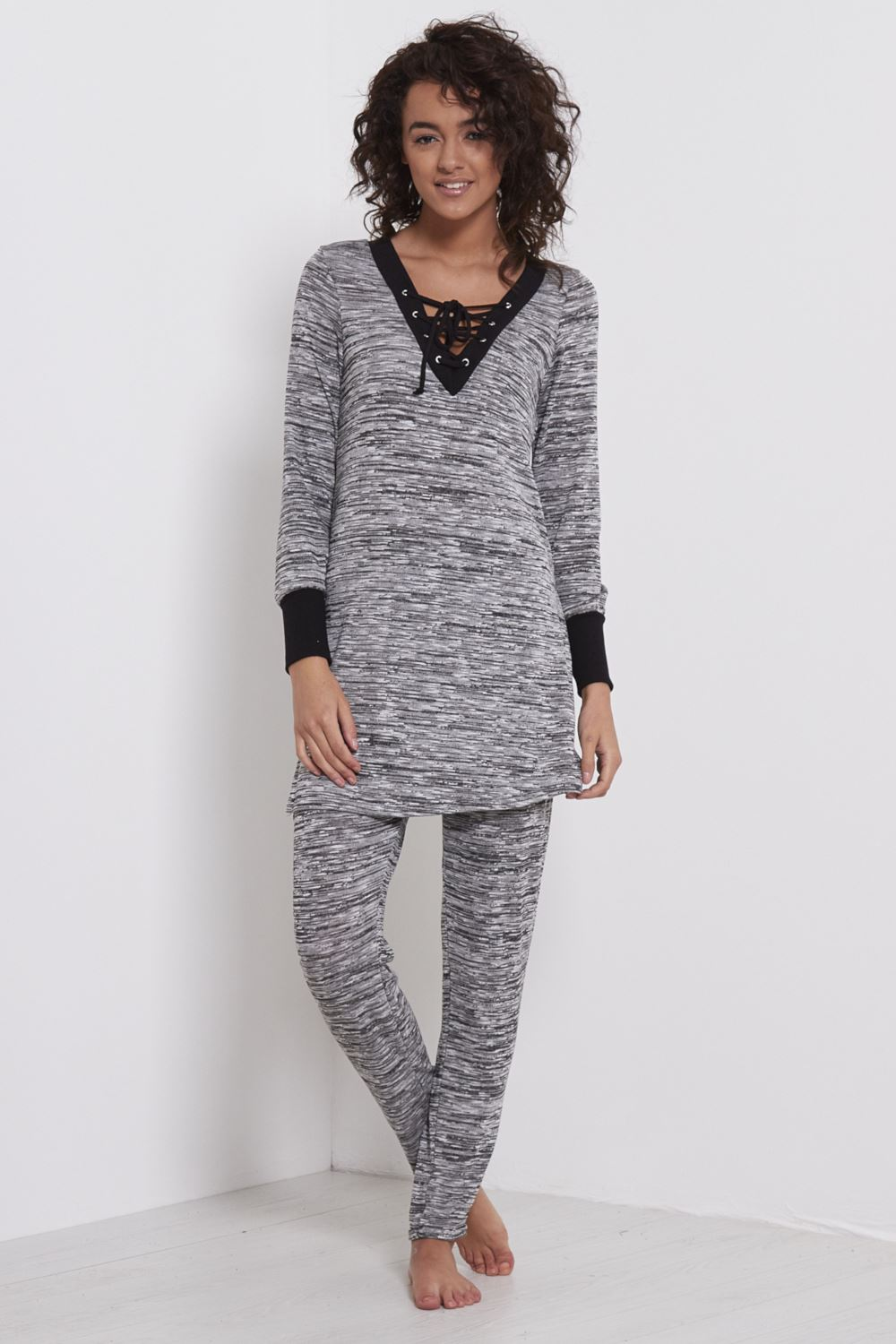 Shop for and buy ladies loungewear online at Macy's. Find ladies loungewear at Macy's.