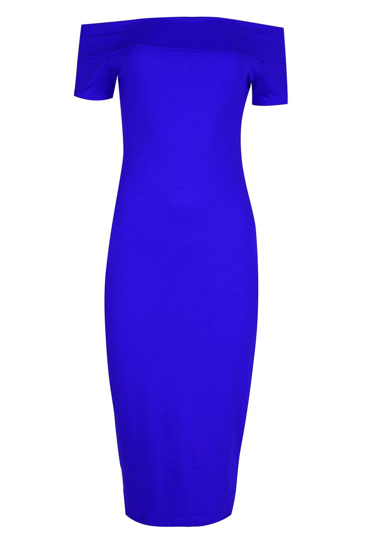 Ship dillards plus shoulder dress dresses long bodycon size off aliexpress