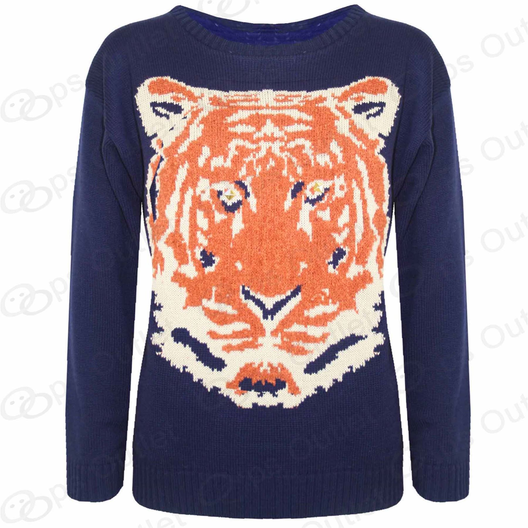 Buy North Face Raglan Simple Dome Crew Sweater Urban Navy with great prices, Free Delivery* & Free Returns at al9mg7p1yos.gq