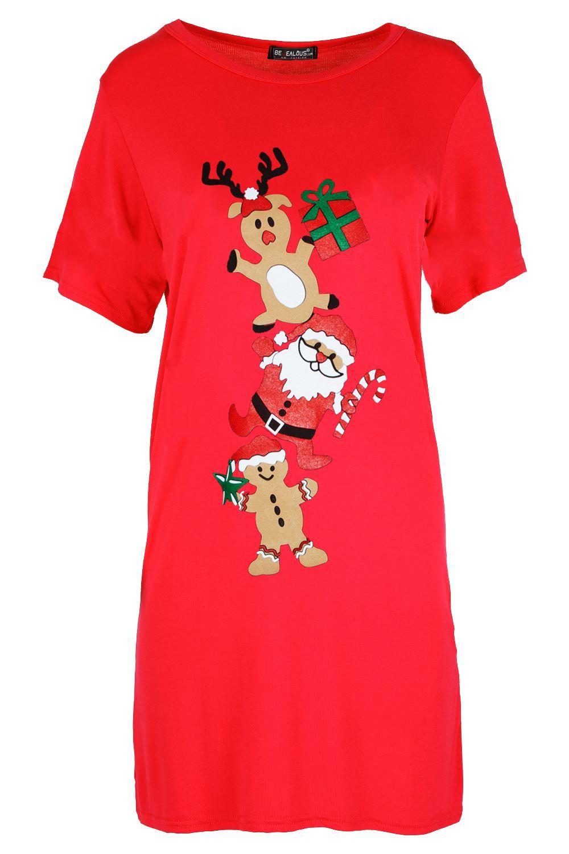 Frauen Girls T-Shirt Malteser Eleganz wird ihm nachgesagt Hunderasse Sprüche