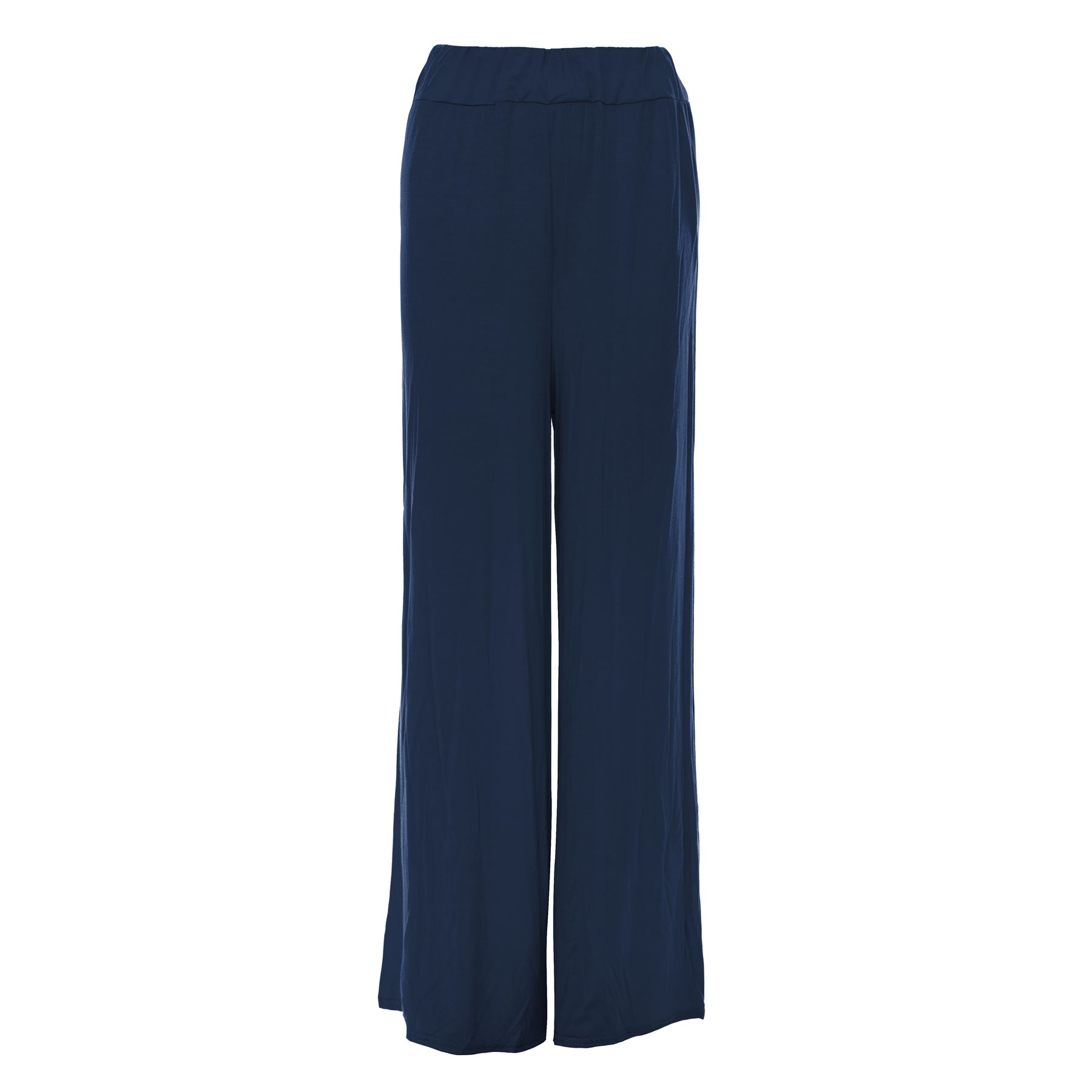 Women's Palazzo Pants. Showing 40 of 41 results that match your query. Search Product Result. Product - Women's Casual Middle Waist Retro Flare Flower Printing Wide Leg Pants. Product - ZANZEA New Women Chiffon High Waist Palazzo Yaga Pants Wide Leg Loose Casual Long Trousers. Product Image. Price $