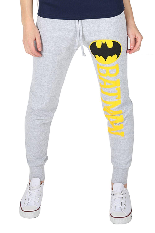 Womens-Printed-Batwing-Lagenlook-Legging-Trouser-Ladies-Bodysuit-Hi-Lo-Dress-Top