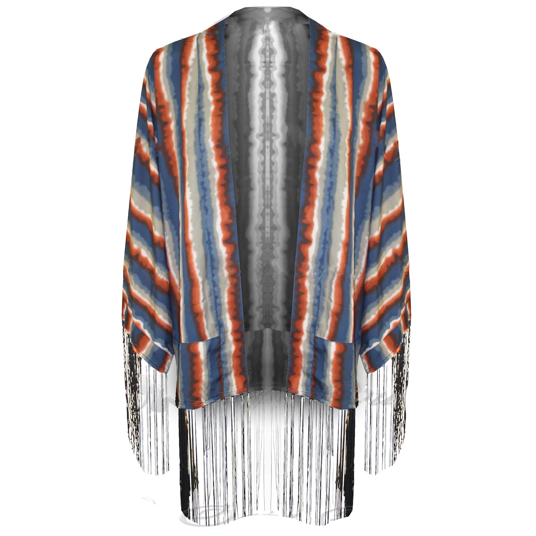 Pour-femme-kimono-coupe-ample-vintage-retro-hippie-manteau-retro-veste-blazer-top