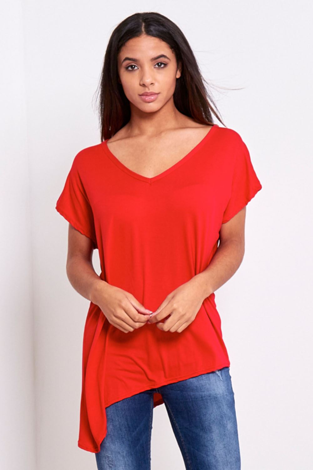 Find great deals on eBay for Baggy T Shirts Womens in Tops and Blouses for All Women. Shop with confidence.
