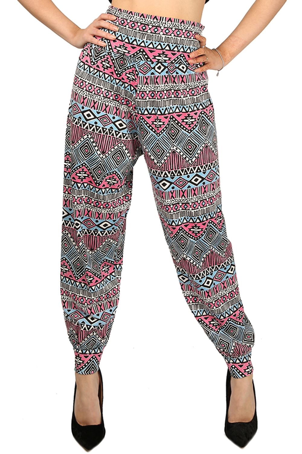 Wonderful These Are Harem Pants FOR PRETEENS Its Not Enough That So Many Fabulous And Fashionable Women All Over The Globe Have Been Taken  A Future Where They Slap On Sweatpants Jeans, Lam&233 Leopard Print Skirts And Whatever The