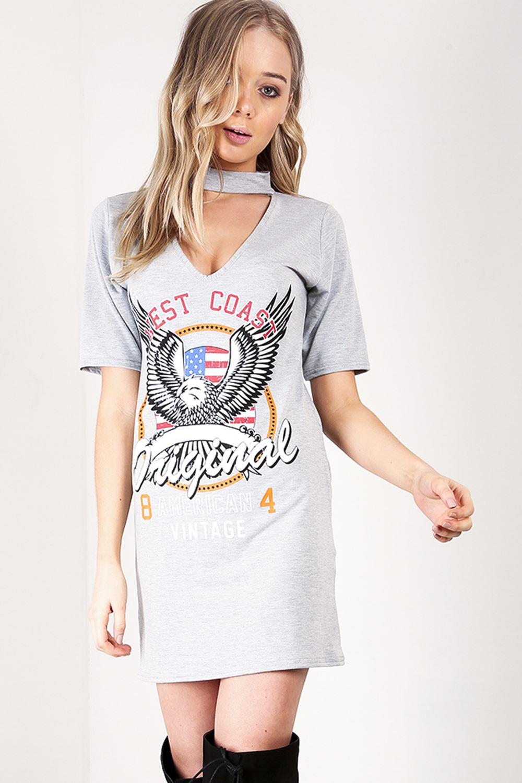 Frauen kleider ebay