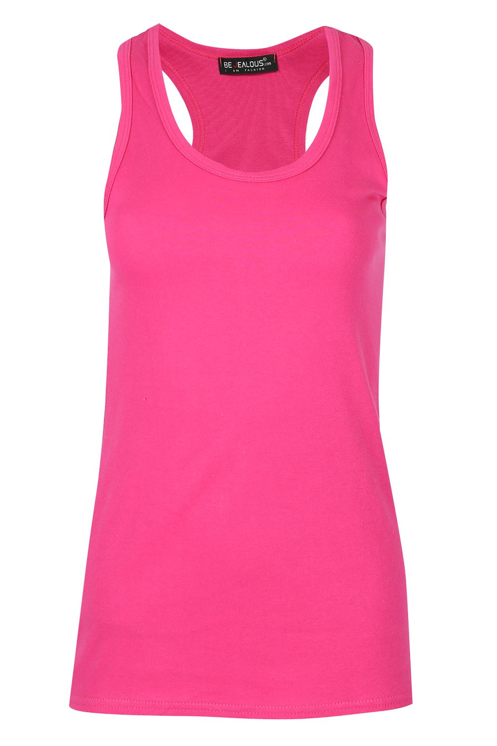 Old Navy has a collection of racer back tanks that provides a stylish look and a comfortable fit. Choose from racer back tanks in a wide selection of fabulous styles and colors.