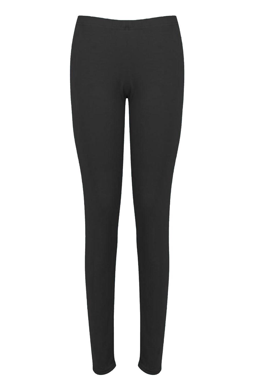 New Ladies Celeb Stretch Ruched Nude Sheer Mesh Leggings Pants Skinny Tight  Ebay-5299