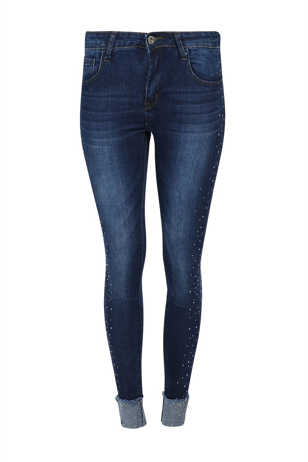 You searched for: studded jeans! Etsy is the home to thousands of handmade, vintage, and one-of-a-kind products and gifts related to your search. No matter what you're looking for or where you are in the world, our global marketplace of sellers can help you find unique and affordable options. Let's get started!