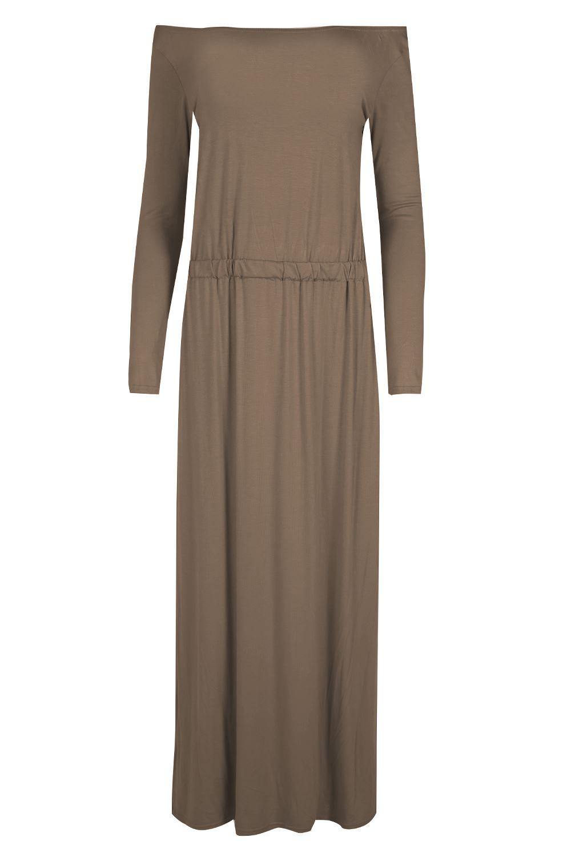Google V Neck Royal Blue Lace Dress xxi new look