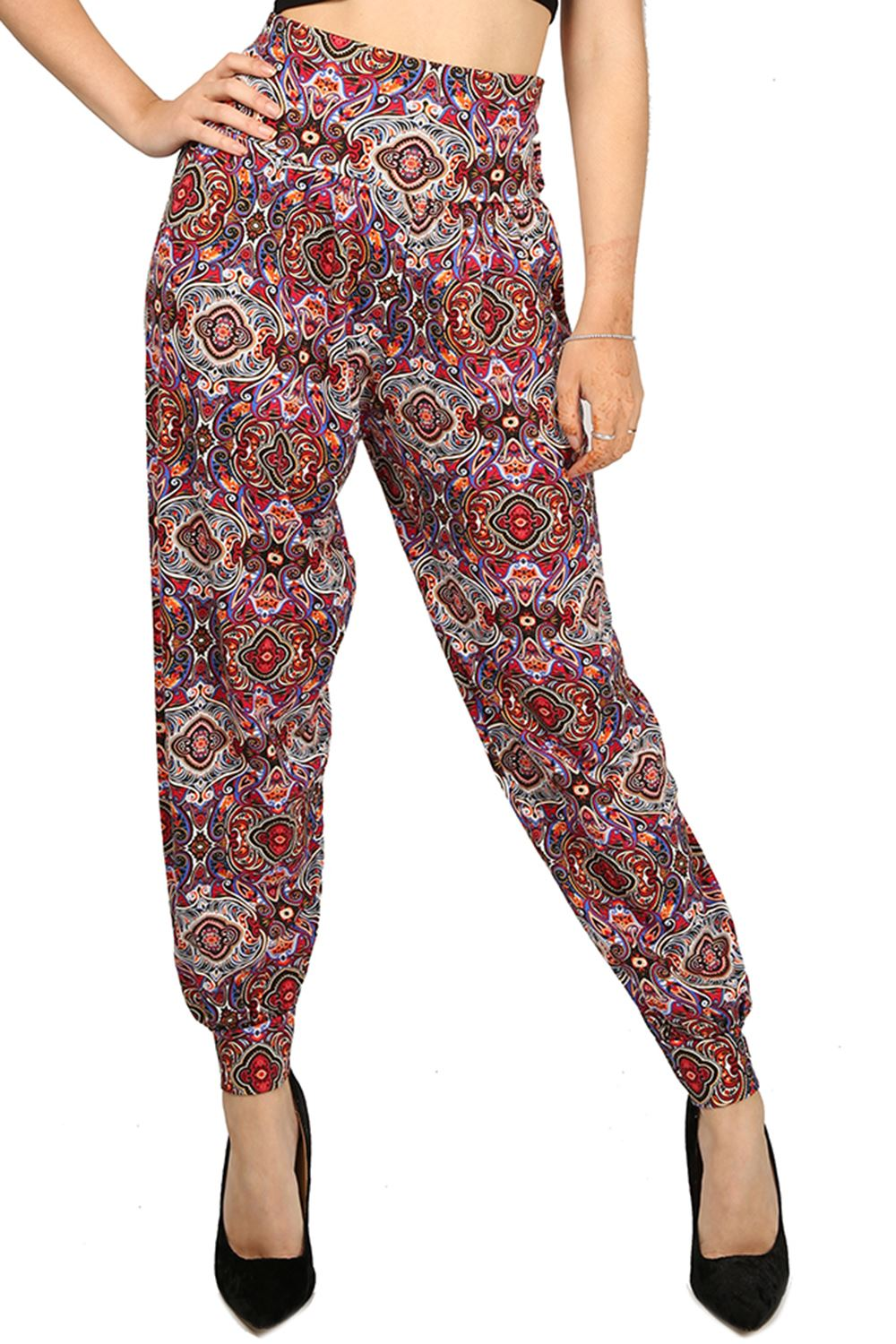 Find great deals on eBay for women harem pants. Shop with confidence.