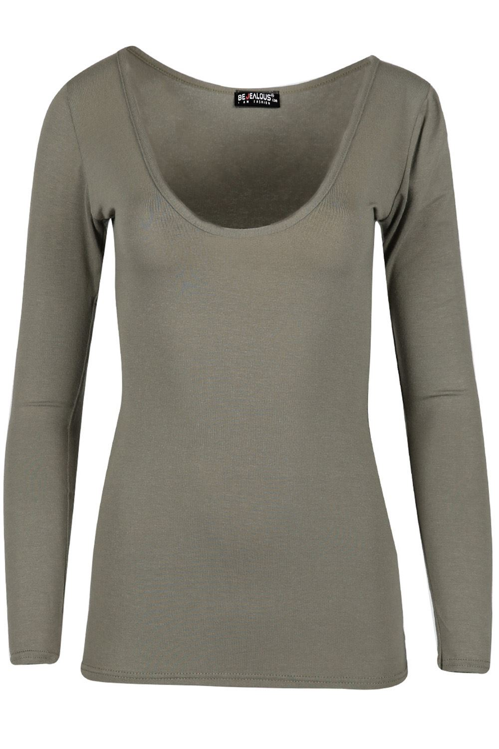 Description: Gildan G Heavy Cotton Long-Sleeve T-Shirt is % preshrunk oz cotton. (Ash Grey is 99% cotton and 1% polyester. Sport Grey is 90% cotton and 10% polyester.) Colors: Ash Grey.