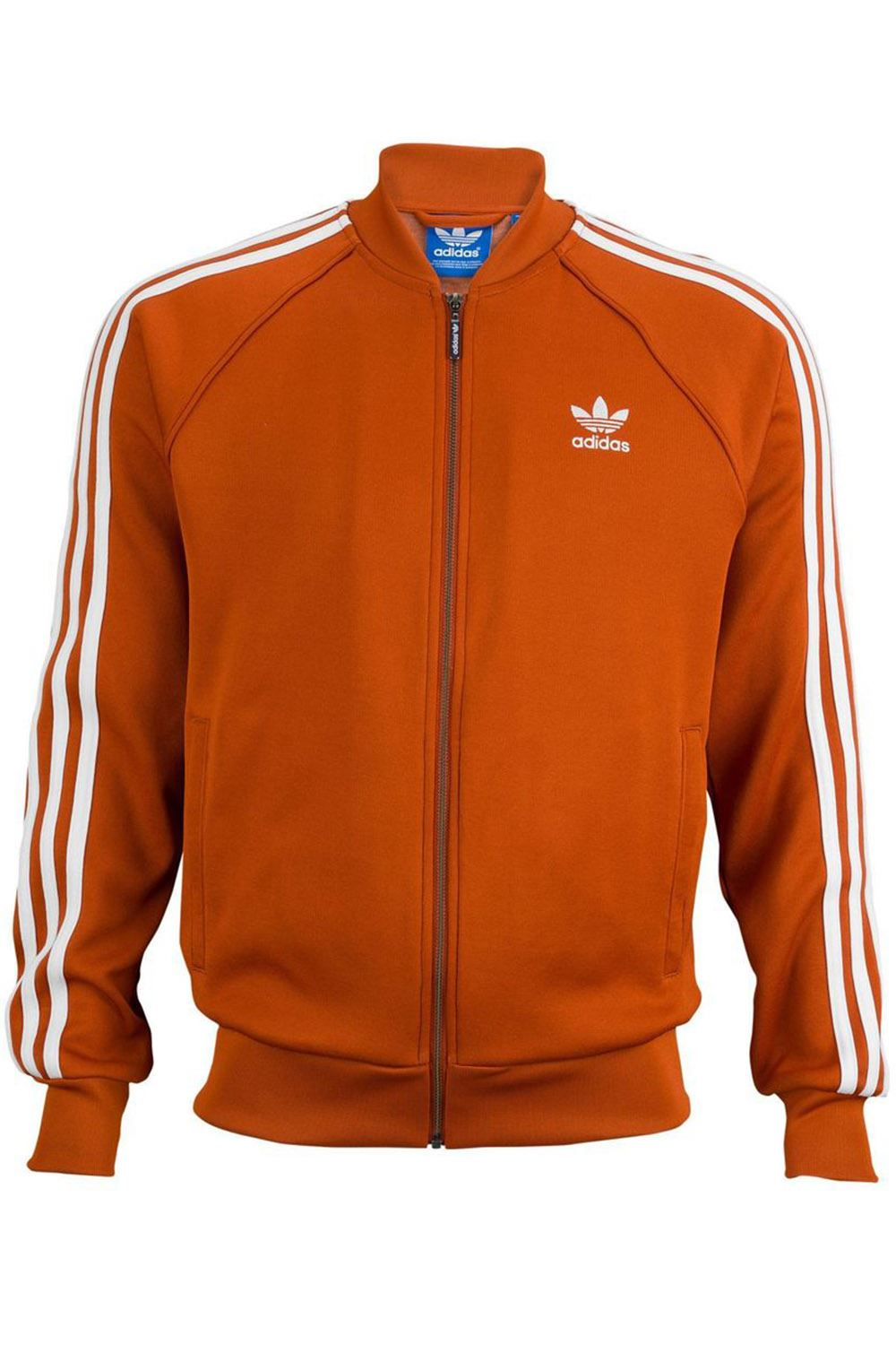 Adidas Originals Zip Up Jacket Sale Up To 45 Discounts